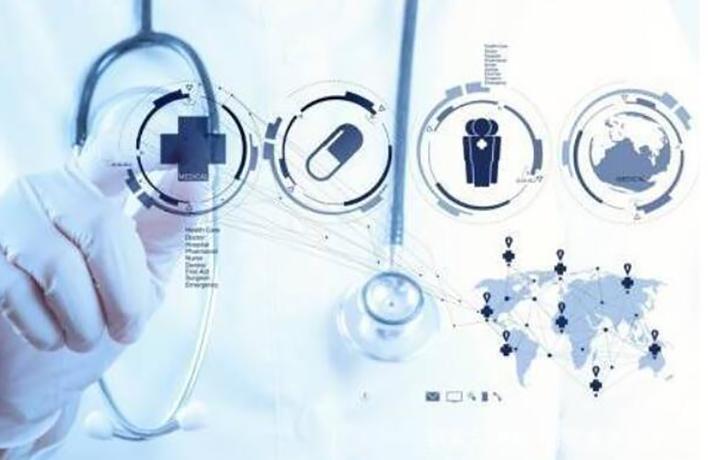 等离子清洗机使得生物医用PEEK材料应用更广