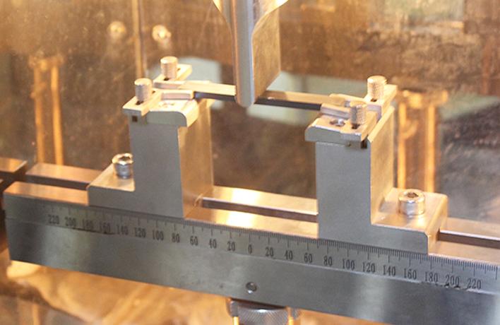 高温高压密封行业的理想材料——PEEK