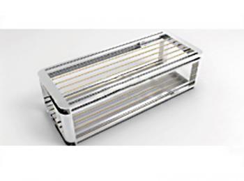 PEEK支撑线——玻璃基板卡匣