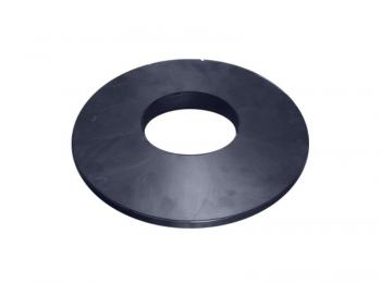 PEEK大型耐磨圆盘