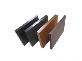 PI(聚酰亚胺)板材