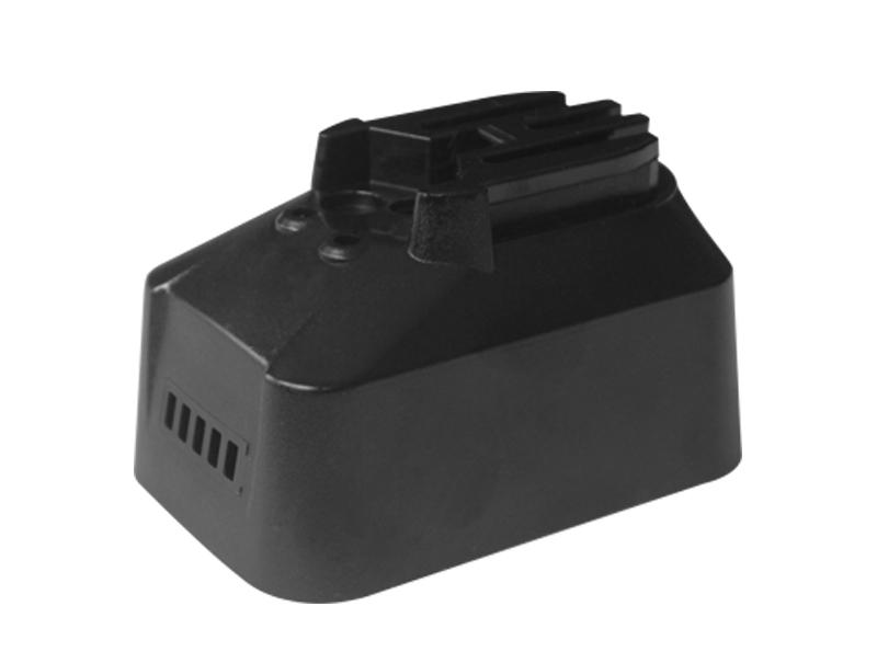 PPSU电池盒