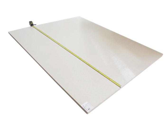 1250mmPEEK板材